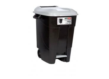 Contenedor residuos ECOTAYG 100P