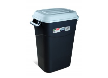 Contenedor residuos ECOTAYG 95L