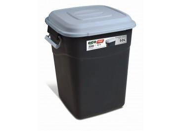 Contenedor de residuos ECOTAYG 50L