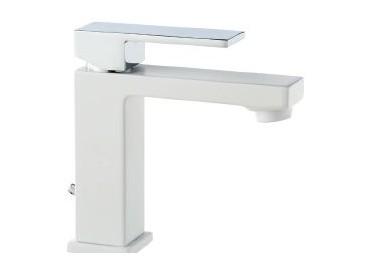 Monomando lavabo  modelo TIZZIANO