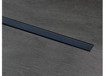 DRY50 LINEAL SLIM NEGRO o BLANCO