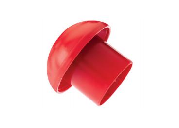 SETA PROTECTORA (Varilla de 8 a 20 mm)