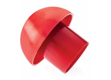 SETA PROTECTORA (Varilla de 24 a 40 mm)