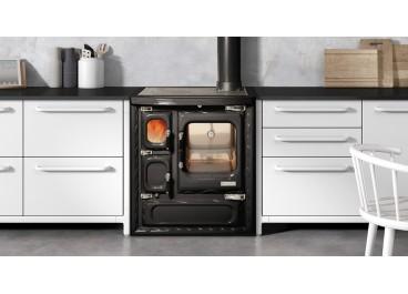 Cocina doméstica DEVA II 75