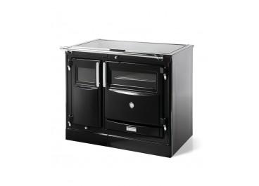 Cocina calefactora PAS
