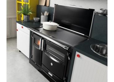 Cocina doméstica PAS 7