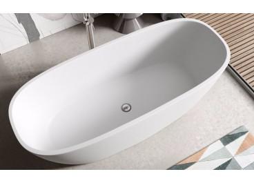 Bañera Nepalco