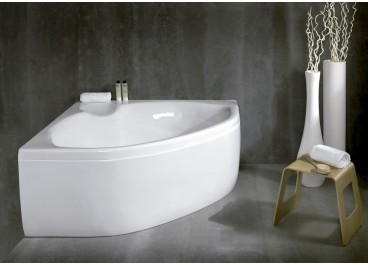 Faldón bañera HERA