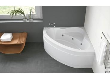 Bañera de hidromasaje Nacar