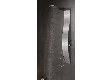 Columna de ducha monomando DALIA AquaSingle
