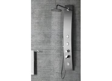 Columna de ducha monomando YARIS AquaSingle