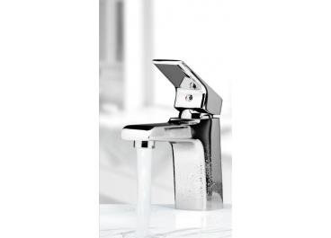 Grifo monomando de lavabo alto ARIZONA