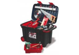 Cajas de herramientas y estuches