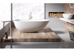 Bañeras de Solid Surface