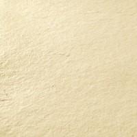 Crema resina luxe stone