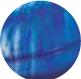 Azul Mármol