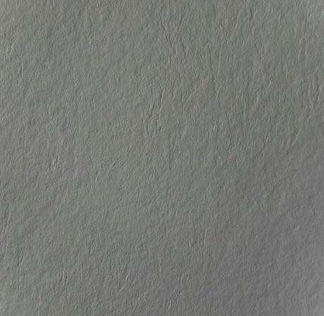 Pizarra gris cemento